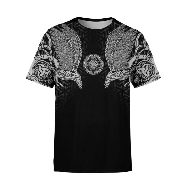 Mens-Tshirt-Front_1-1-2