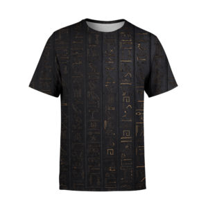 Mens-Tshirt-Front_1-6