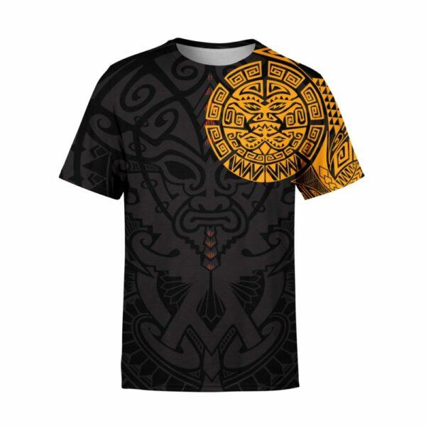 Mens-Tshirt-Front_20-1