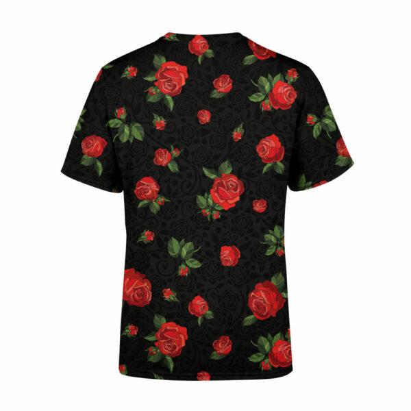 roses2-t-shirt-back-1