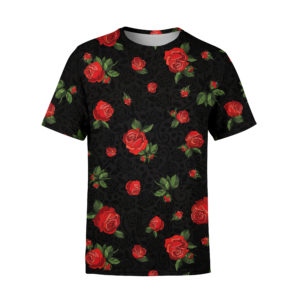roses2-t-shirt-front-1